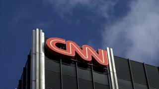 CNN logo (cnn, )