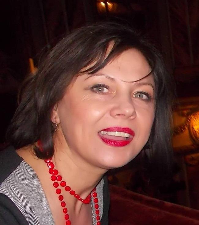 Csordás Ilona (csordás ilona)