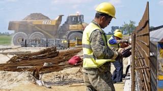 Kínai autópálya építés (autópálya építés, )