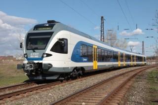 MAV-Flirt(210x140).jpg (máv flirt, flirt, stadler, stadler rail, vonat,)