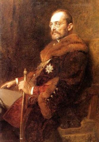 Tisza István (tisza istván, )
