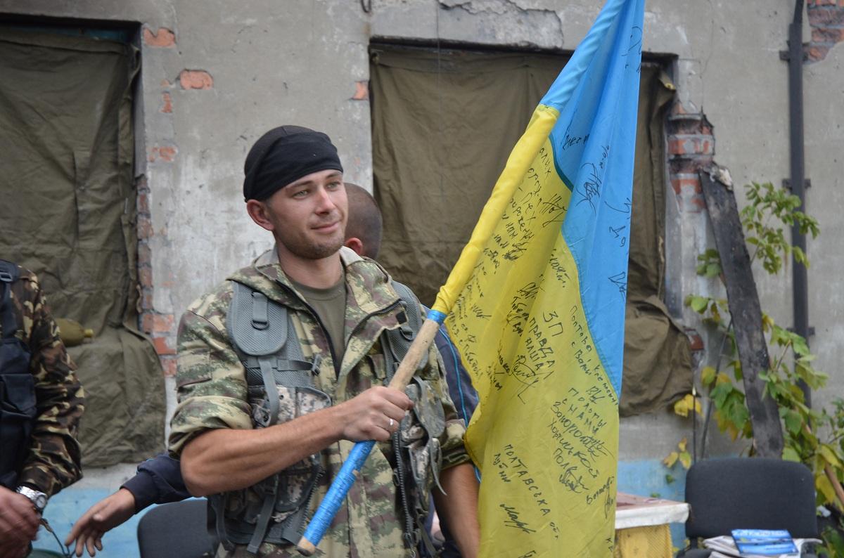 Ukran-katona(430x286).jpg (ukrajna, katona, )