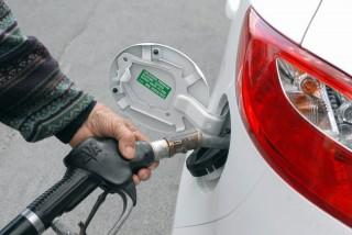 benzin(430x286)(2).jpg (benzin)
