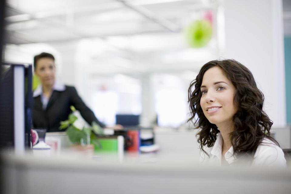 dolgozó (dolgozó, munkahely, iroda, irodai dolgozó, munkatárs, )