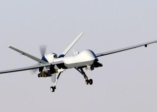 drón (drón)