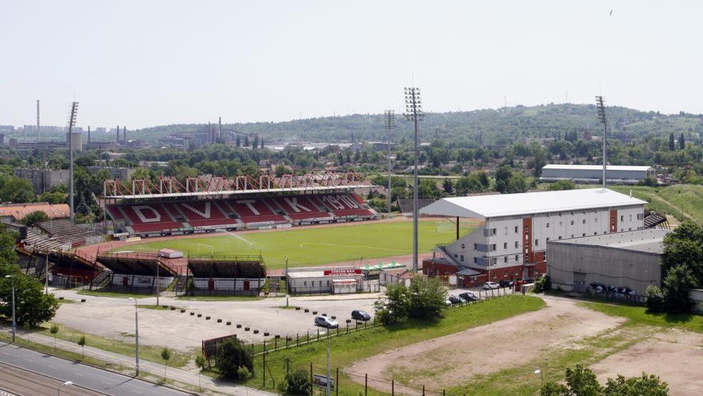DVTK-stadion (dvtk-satdion)
