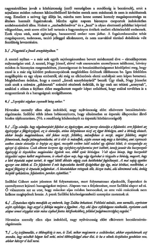 érpatak levél 02 (érpatak levél 02, Orosz Mihály Zoltán)