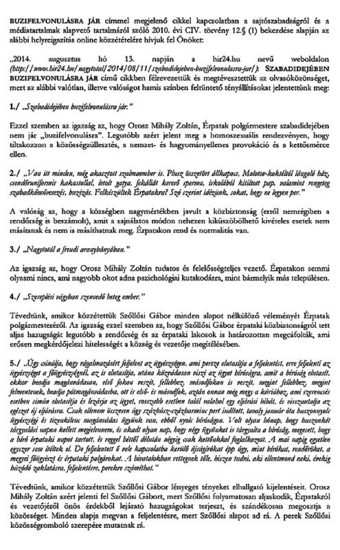 érpatak levél 04 (érpatak levél 04, Orosz Mihály Zoltán)