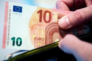 euro(210x140).jpg (euró, )