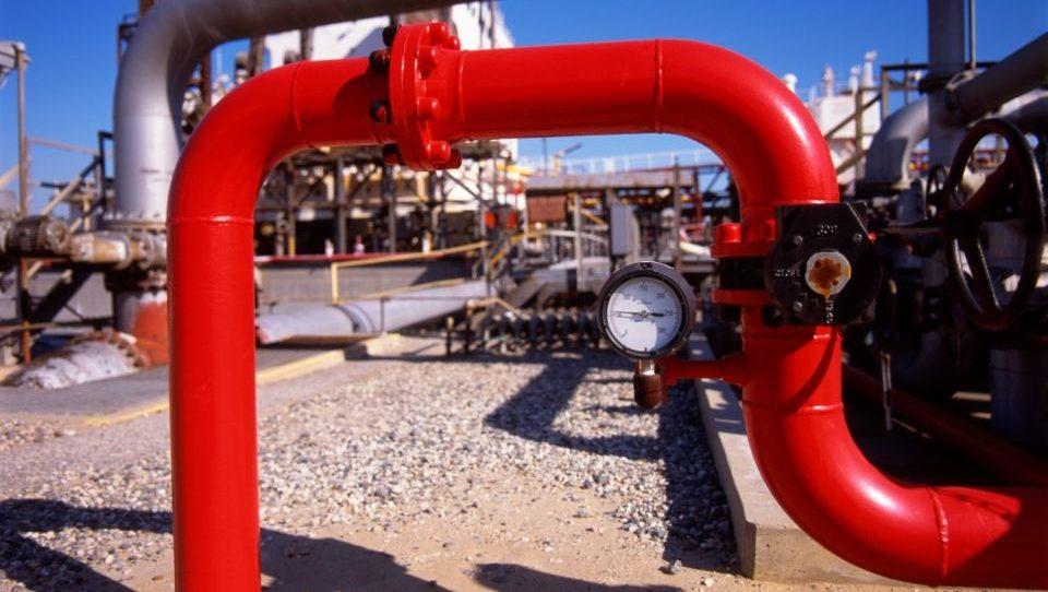 gazvezetek(1)(430x286).jpg (gázvezeték, )