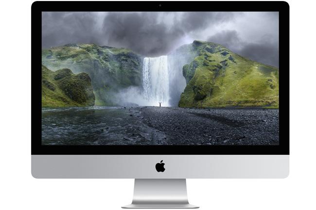 imac-5k (imac, 5k, mac, macintosh, apple, technet, )
