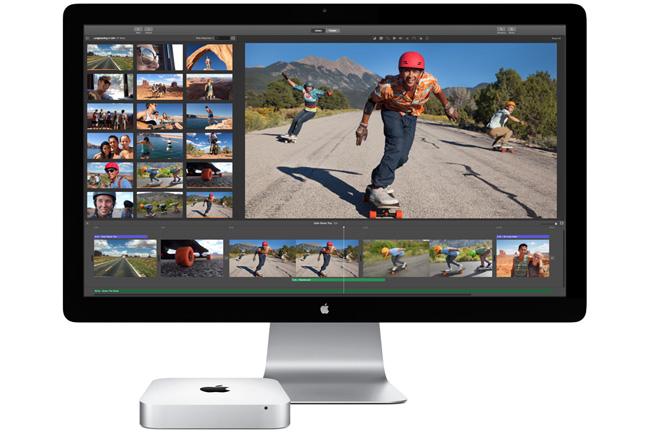 imac-mini (imac, 5k, mac, macintosh, apple, technet, )