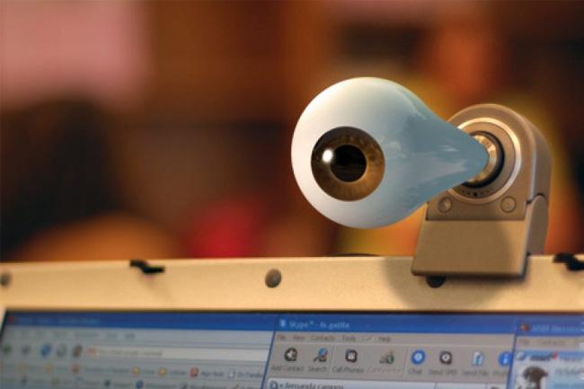 kaspersky01 (technet, biztonság, internet, internetes biztonság, vírus, vírusirtó, webkamera, csalás, hacker, hackertámadás, cloud, vírusvédelem, ihealth, )