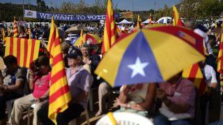 katalónia (katalónia)