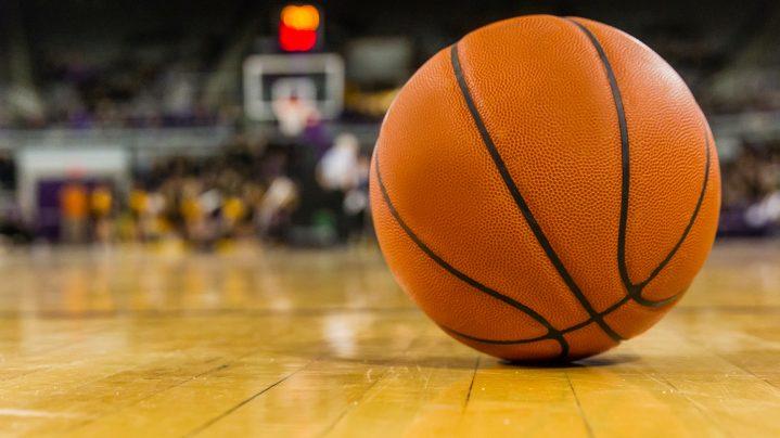 kosárlabda (kosárlabda, )