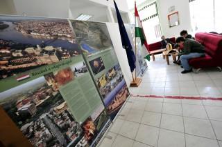 magyar nagykövetség (magyar nagykövetség)