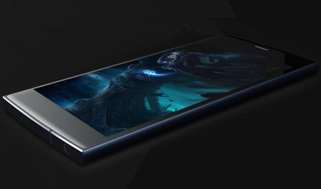 mp-ch01 (mobilport, vékony, okostelefon, csúcsmobil, kína, mediatek)