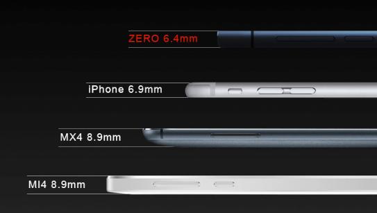 mp-ch03 (mobilport, vékony, okostelefon, csúcsmobil, kína, mediatek)