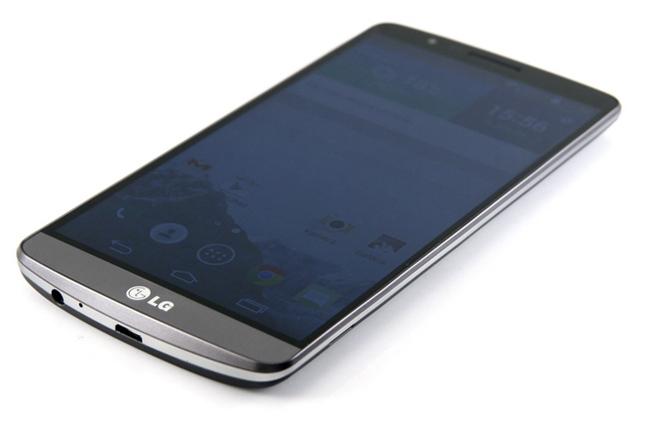mp-g3f (mobilport, lg, lg g3, android, kitkat, frissítés, szoftver, okostelefon)