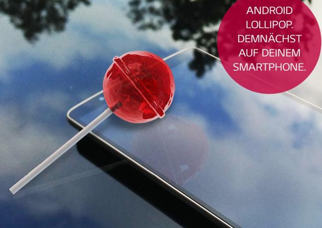 mp-g3l (mobilport, lg, g3, android, lollipop, frissítés, okostelefon)