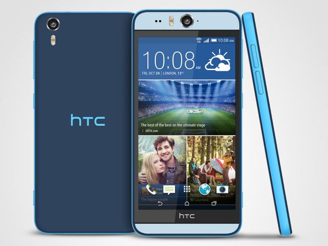 mp-htce1 (mobilport, htc, desire, android, vízálló, okostelefon, kitkat)
