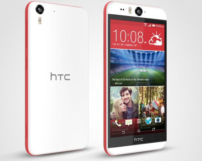 mp-htce2 (mobilport, htc, desire, android, vízálló, okostelefon, kitkat)