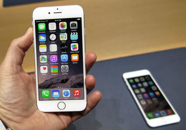 mp-ipsar (mobilport, apple, iphone, sugárzás, SAR, lg, g3)