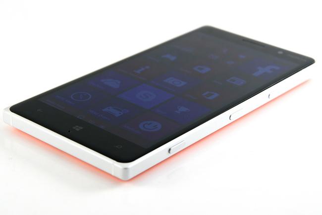 mp-l03 (mobilport, teszt, nokia, lumia, microsoft, windows, okostelefon)