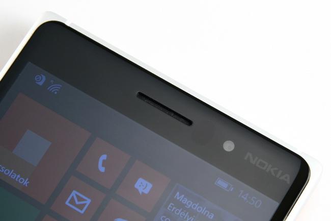 mp-l05 (mobilport, teszt, nokia, lumia, microsoft, windows, okostelefon)