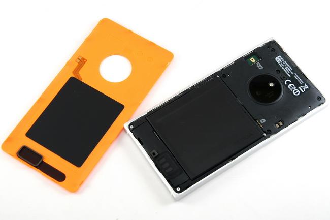 mp-l11 (mobilport, teszt, nokia, lumia, microsoft, windows, okostelefon)