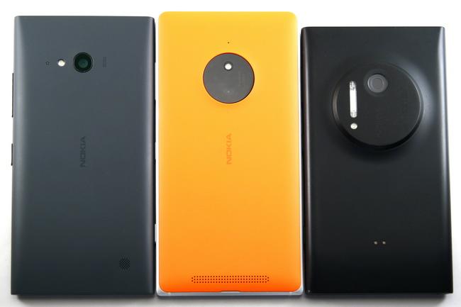 mp-l14 (mobilport, teszt, nokia, lumia, microsoft, windows, okostelefon)