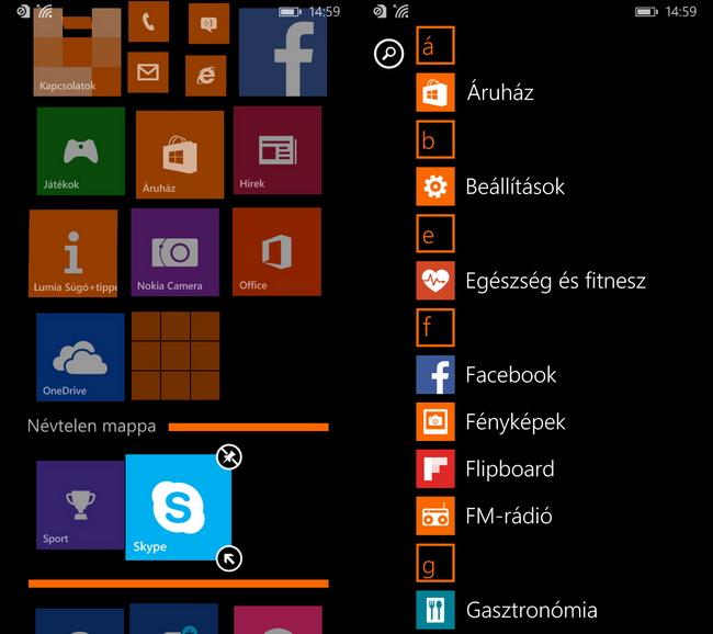 mp-l17 (mobilport, teszt, nokia, lumia, microsoft, windows, okostelefon)