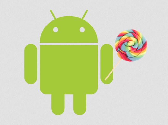 mp-lol (mobilport, sony, xperia, android, lollipop, frissítés)