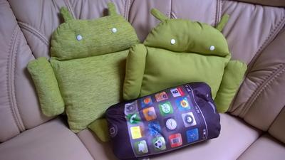 mp-lt03 (mobilport, teszt, nokia, lumia, windows, okostelefon, pureview)