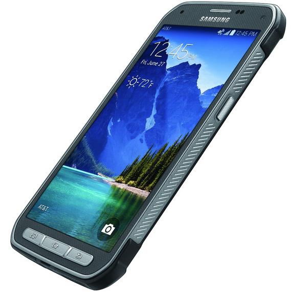 mp-s5ac (mobilport, samsung, galaxy, android, strapabíró)