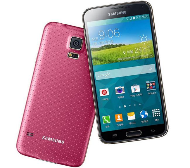 mp-s5lte (mobilport, kijelző, samsung, lg, amoled, lcd, okostelefon)