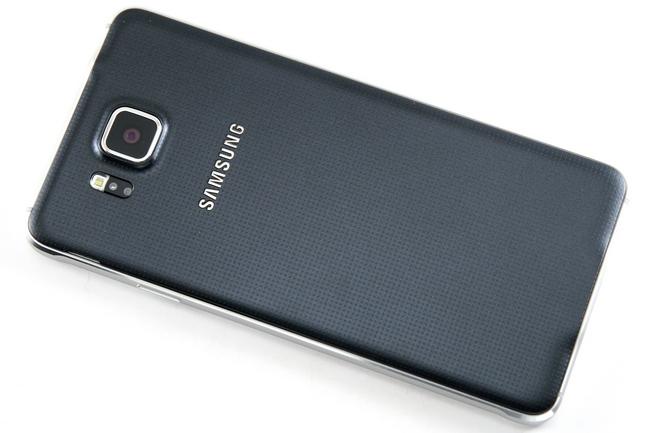 mp-sa02 (mobilport, teszt, samsung, galaxy, android, okostelefon)