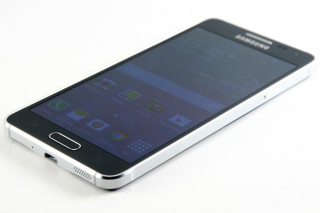 mp-sa03 (mobilport, teszt, samsung, galaxy, android, okostelefon)