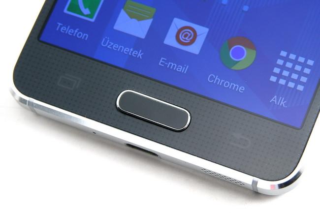mp-sa06 (mobilport, teszt, samsung, galaxy, android, okostelefon)
