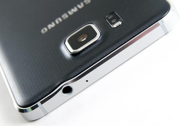 mp-sa08 (mobilport, teszt, samsung, galaxy, android, okostelefon)