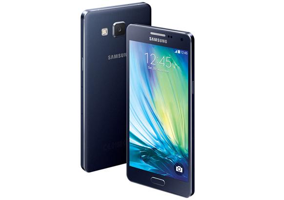 mp-sa1 (mobilport, samsung, galaxy, android, fém)
