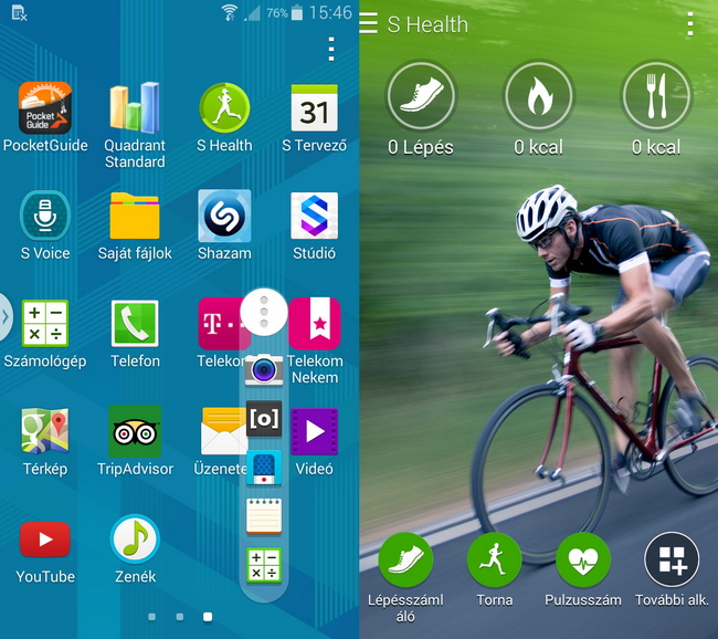 mp-sa16 (mobilport, teszt, samsung, galaxy, android, okostelefon)