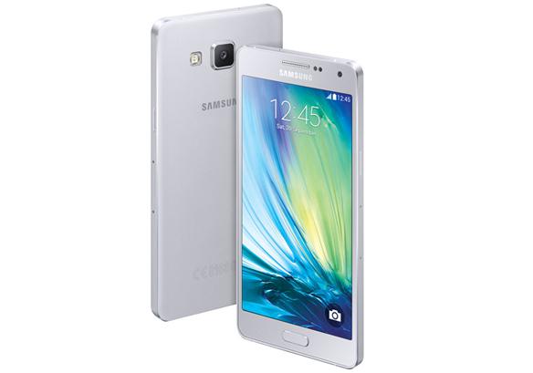 mp-sa2 (mobilport, samsung, galaxy, android, fém)