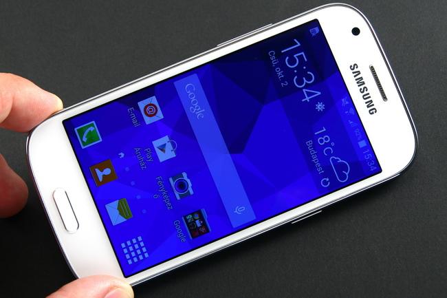 mp-sac02 (mobilport, teszt, samsung, galaxy, ace, android, okostelefon)