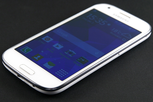 mp-sac03 (mobilport, teszt, samsung, galaxy, ace, android, okostelefon)