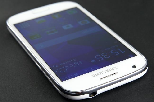 mp-sac04 (mobilport, teszt, samsung, galaxy, ace, android, okostelefon)
