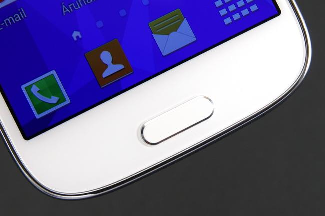 mp-sac06 (mobilport, teszt, samsung, galaxy, ace, android, okostelefon)