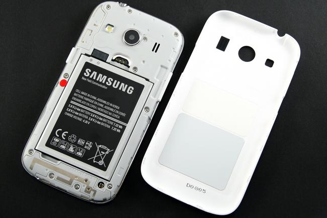 mp-sac12 (mobilport, teszt, samsung, galaxy, ace, android, okostelefon)