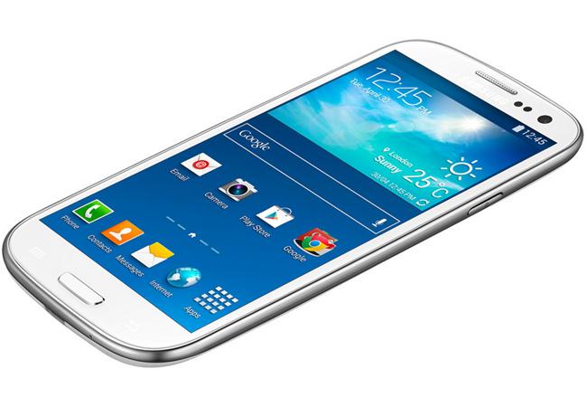 mp-sameb (mobilport, samsung, okostelefon, android, galaxy, ebola, vírus)