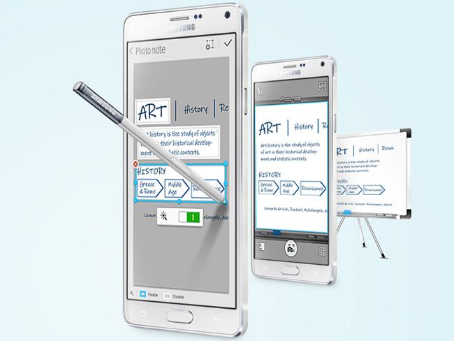 mp-snn1 (mobilport, samsung, galaxy, android, telenor)